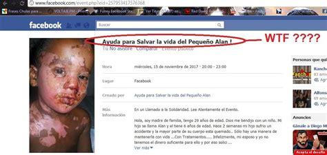 Imagenes Mas Locas Idiotas | algunas personas idiotas estan en facebook info taringa