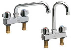kason industries 0456kl4000 series 4 quot deck mount faucets