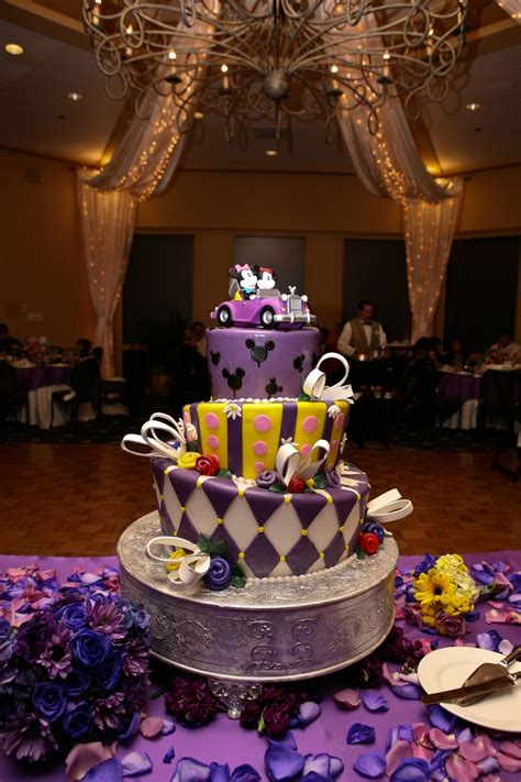 lilac and yellow wedding theme www pixshark images purple and yellow wedding cakes www pixshark
