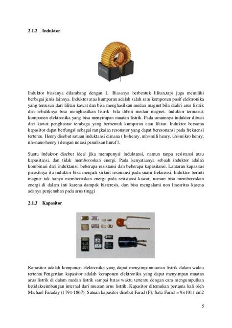 induktor define induktor kode warna 28 images swablog elektronika digital dasar bagian 2 komponen dasar