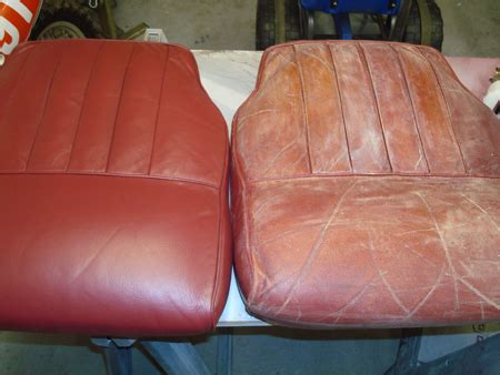 upholstery repair for car seats scuffs r us leather upholstery repairs scuffsrus