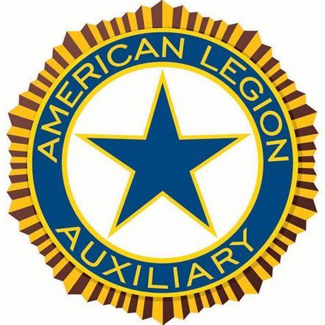 american legion auxiliary membership card template 2017 american legion auxiliary fundraising idea ala history
