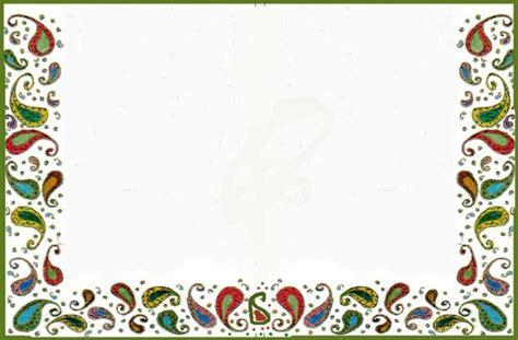 cornici immagini cornici disegno migliori pagine da colorare