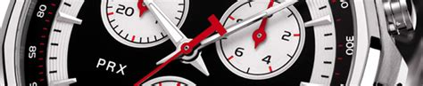 Tissot Prx T077 417 22 031 00 orologio tissot prx cappagli gioielli da oltre 30 anni