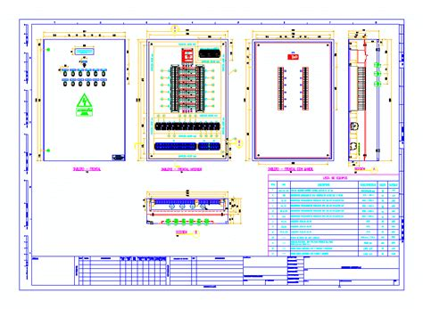autocad electrical capacitor dwg projects 3d projects cad tools 3ds max dxf