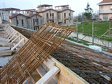 camerata picena cap strutture in cemento armato tnt edilizia ancona