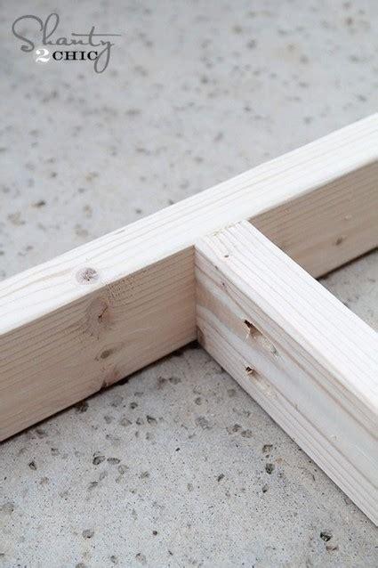 costruire banco da lavoro in legno costruirsi un banco da lavoro in legno fai da