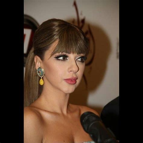 1000 ideas about haifa wehbe on myriam fares nancy ajram and aishwarya 1000 ideas about myriam fares on haifa wehbe nancy ajram and kaif