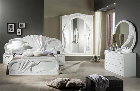 italian bedroom furniture sets uk zaffiro italian bedroom suites