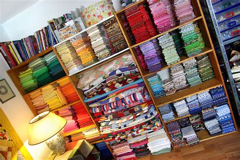 Büro Shop by 4 Ordnungssysteme Bestseller Shop Alles Rund Um