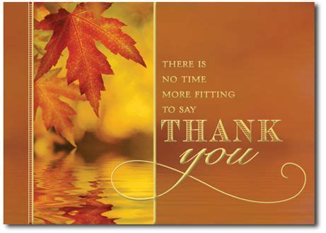 thanksgiving card 9 best card sayings thanksgiving images on