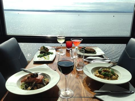 rays boat house 11 awesome restaurants worth visiting in seattle