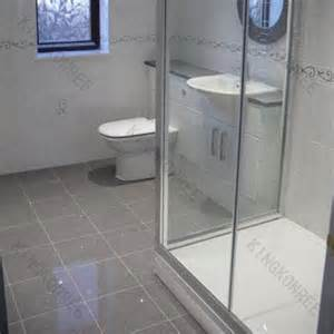 bathroom flooring with glitter 2017 2018 best cars reviews
