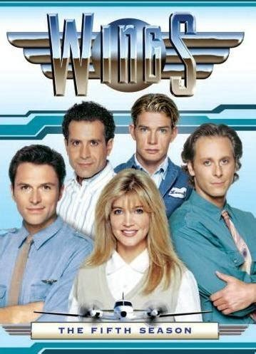wings tv series pictures photos from wings tv series 1990 1997 imdb