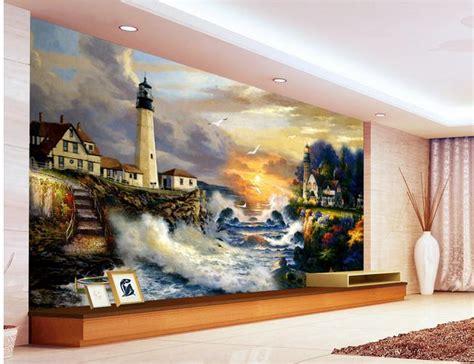 high definition living room photo 24069 definition for papel de parede europeu de paisagem pintura de murais sala
