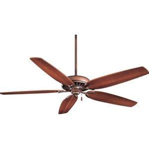 minka aire mfbcw great room oversize fan