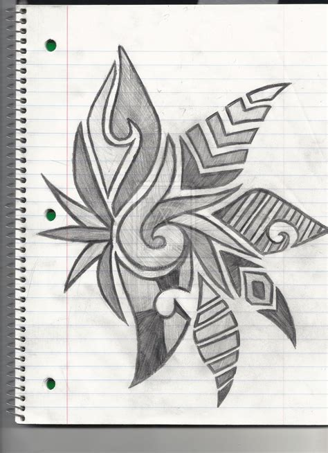 Drawing Ideas For by Abstract Drawing Ideas Abstract Drawing 11 By