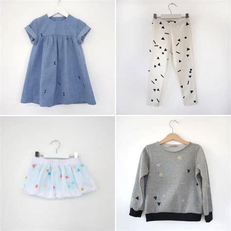 ebabee likes handmade clothes archives ebabee likes
