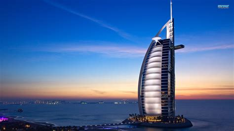 burj al arab hotel dubai what to see smf