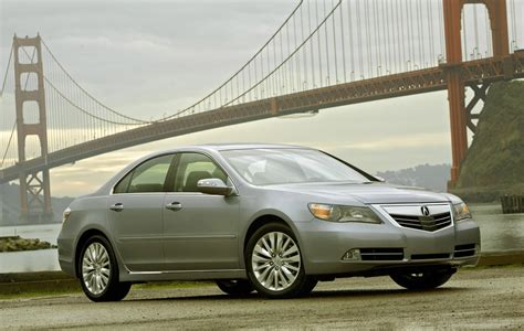how petrol cars work 2011 acura rl parental controls 2011 acura rl priced from 47 200