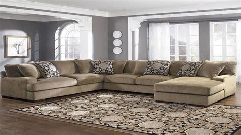 ashley furniture home decor discontinued ashley furniture ashley furniture chicago  couch
