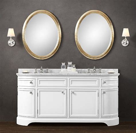 Restoration Hardware Vanities Bath by Od 233 On Vanity Sink Od 233 On Restoration Hardware 204 Third Floor Bathroom