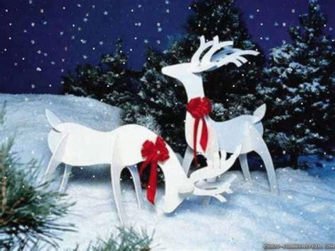 wallpaper christmas reindeer christmas reindeer wallpaper wallpapersafari