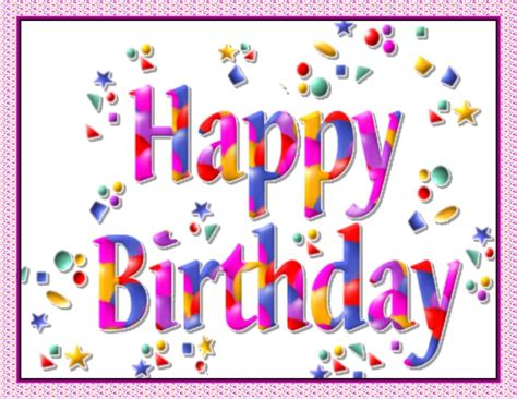 happy birthday quotes images quotes from daughter happy birthday quotesgram