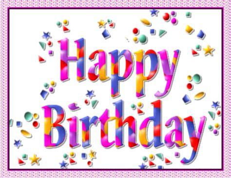 happy wish quotes from happy birthday quotesgram