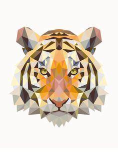 henna tattoos noosa simple tiger search henna tigers