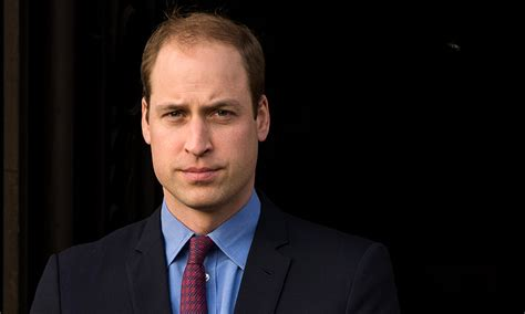 prince william prince william talks about princess diana s bulimia battle