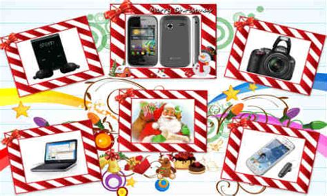 christmas 2012 top 5 tech gifts to buy online in india