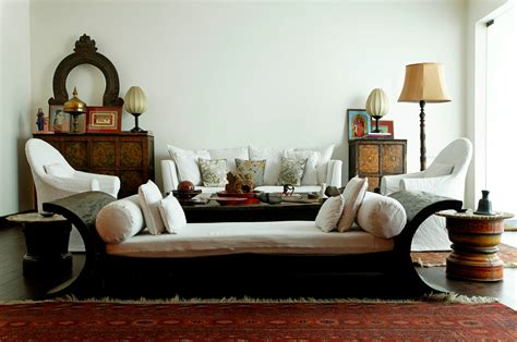 diy home decor indian style indian home decor 100 indian inspired home decor living