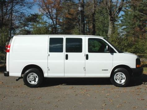car owners manuals for sale 2005 chevrolet express 3500 on board diagnostic system 28 2005 chevy express 3500 manual 84860 2005 chevy express 3500 van power brake booster