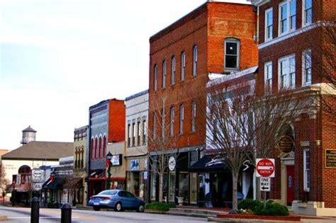 Buford Ga In Georgia Norga Where We Live Pinterest