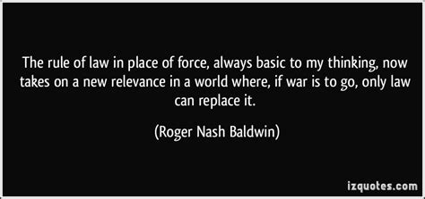 menopause the basics always new quotes by roger nash baldwin like success