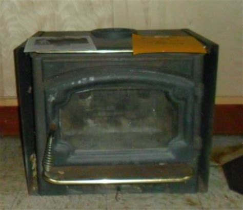 lopi wood stove for sale