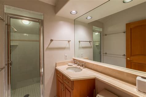 bathtub northwood vail realty northwoods aspen bldg 209 4 bed 4 bath