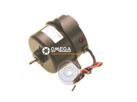 how to replace blower motor resistor acura tl 1996 acura tl blower motor blower motor resistor