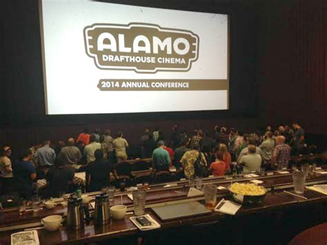 alamo draft house austin 11 best things to do on a rainy day in texas tripstodiscover com