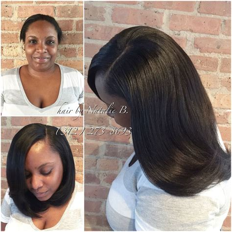 natural looking sew ins in tennessee 1000 images about hair we go on pinterest lace closure