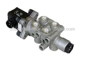 Sparepart Zr krone spare parts zr d019 ebs parts air braking system oe