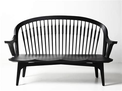 curved bench indoor bench marvelous curved bench seating indoor uk rare
