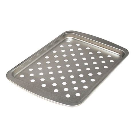 Backyard Grill Replacement Tray Backyard Grill Small Grill Tray Walmart
