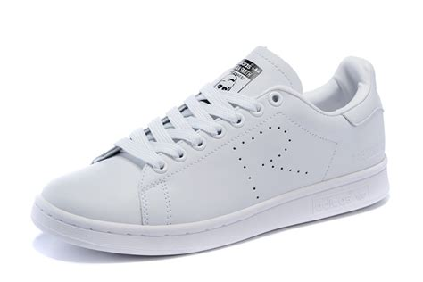 s s adidas originals stan smith shoes white g34068 adidas2016 originals 990235 62