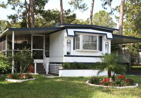 Wide Mobile Home by Single Wide Mobile Homes New Hshire Mobile Homes Ideas
