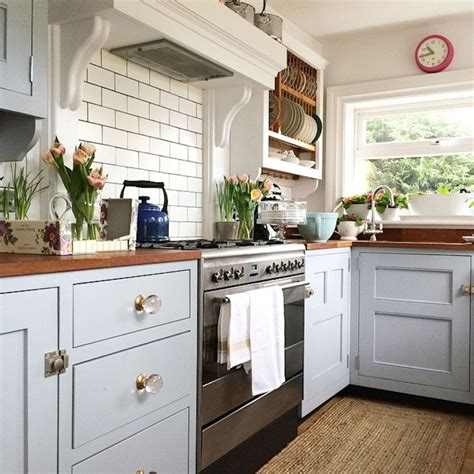 country cottage kitchen ideas best 25 country cottage kitchens ideas on