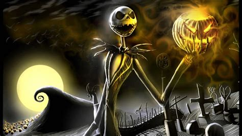 the nightmare before christmas full movie download