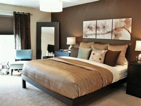 decoracion recamara beige decoracion de habitaciones curso de organizacion de