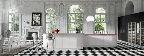Andrea Castrignano Cucine by Nuovo Brand Ar Tre Cucine Di Qualit 224 Scelte Da Andrea